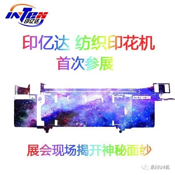 微信图片_20210330143552.jpg